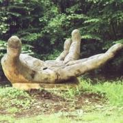 A Handy Seat